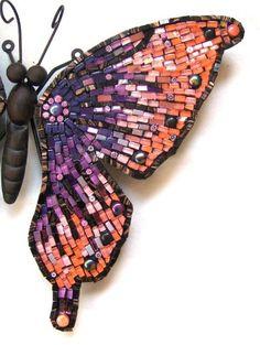 93 Best Mosaic Kits Images Mosaic Kits Mosaic Mirror