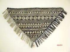 Maori Patterns, Flax Weaving, Maori Designs, Wall Decor, Wall Art, Weaving Patterns, Weaving Techniques, Origami Paper, Stitch