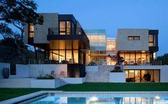 Idea's for my Dream Home