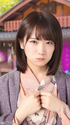 Japanese Beauty, Japanese Girl, Asian Beauty, J Star, Asian Model Girl, Twilight Sparkle, Girls Image, Beautiful Asian Girls, Asian Woman
