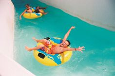Sun 'n Fun Water Park | TravelOK.com - Oklahoma's Official Travel & Tourism Site