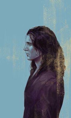 Loki by mformadness on DeviantArt