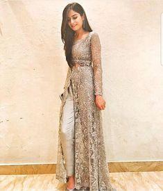 tryna go to a wedding - desi - Desi Wedding Dresses, Pakistani Wedding Outfits, Party Wear Dresses, Pakistani Dresses, Indian Dresses, Indian Outfits, Wedding Wear, Indian Designer Outfits, Designer Dresses