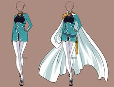 Fashion Custom 26 by Karijn-s-Basement.deviantart.com on @deviantART