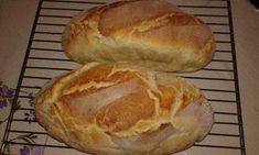 Healthy Cooking, Cooking Recipes, The Kitchen Food Network, Greek Cooking, Bread And Pastries, My Best Recipe, Appetisers, Everyday Food, Greek Recipes