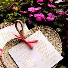 rafia Foto Fotógrafa fotografias filmagem de casamento noiva em belo Horizonte Contagem Nova lima Betim Santa Luzia Externa Solar do ...