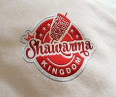 create-logo-shawarma-sandwiches-restaurant-26