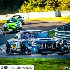 Expect to see a lot of the new #MercedesAMG #gt3 in the 2016 #australiangtseries. #AMGCustomerSports #amg #mercedesbenz #hackettracing #egglestonmotorsport @hackettracing