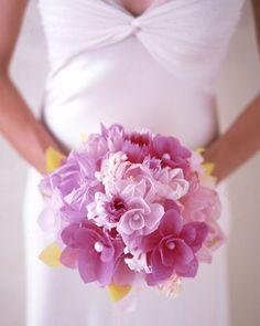 Ramo de Novia. www.egovolo.com    #wedding #boda #novia #bride #bouquet #ramo #flores