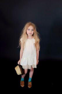 Simple-Kind-of-Life: Mini Fashion