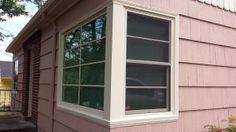 Pro #2700976 | Accurate Window And Door Inc | Portland, Or 97217 | Accurate  Window And Door Inc | Pinterest | Window