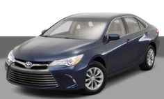 2016 Toyota Camry Release Date Canada