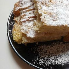 Cooking Time, Cooking Recipes, Cypriot Food, Greek Sweets, Greek Dishes, Yummy Chicken Recipes, Greek Recipes, No Bake Desserts, Cake Recipes