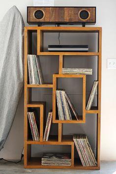 55 Best Environment Furniture Orange County Images On Pinterest Costa Mesa California Eco