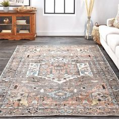 weekend sales Blue Grey, Red And Blue, Gray, Affordable Carpet, Quality Carpets, Grey Roses, Warm Grey, Cool Rugs, Blue Area Rugs