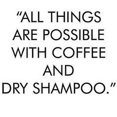"38 Likes, 1 Comments - Aja (@ajauls) on Instagram: ""#dryshampoo #davines"""