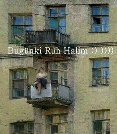 Mutlu Pazarlarr  :)))) www.sosyetikcadde.com ♡  #goodmorning #günaydin