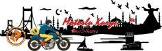 Moto Kurye: İstanbul Moto Kurye