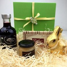Nette Geschenke Online-Shop - Geschenke * Ostergeschenke Guy Presents, Gifts For Women, Mother's Day, Christmas Gifts, Easter