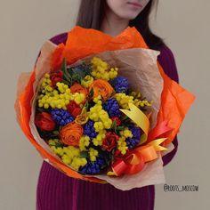 Весна уже совсем рядом! ☺️ Мы уже вовсю принимаем заказы к 8 Марта на цветы, букеты и композиции! Заказ 89859228318 Call/WhatsApp/Viber#roots#roots_moscow#roots_flowers#цветымосква#доставкацветовмосква#цветысдоставкоймосква#нежность#цветылюбимой#bloom#sendflowersmoscow#moscow#flowers#flower#blossom#sopretty#spring#summer#nature#beautiful#pretty#flowerslovers#botanical#flowermagic#instablooms#bloom#blooms#botanical#floweroftheday#8марта#8march