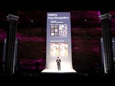 Huawei Device New Product Launch - YouTube