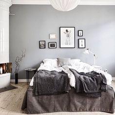 #interior #scandinavian #scandinavia #home #scandi #simple #design #beautiful #minimalistic #white #black #scandinaviandesign #scandinavianinterior #scandinavianhome #skandinavisk #nordiskehjem #skandinaviskehjem #copenhagen #stockholm #sweden #norway #denmark #kitchen #livingroom #room #house #home #style #stylish by scandinavian_inspiration