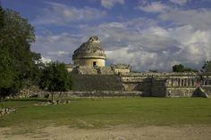 Where's the telescope? Telescope, Taj Mahal, Louvre, Building, Travel, Bahia, Viajes, Buildings, Destinations