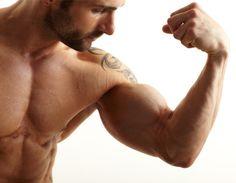 The 23 Best Biceps Exercises http://www.menshealth.com/fitness/best-biceps-exercises