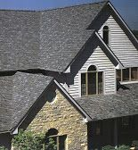 Roof shingles are a roof covering consisting of individual overlapping elements. Here are All About Roof Shingles: Etymology, Types And How to Install Certainteed Shingles, Asphalt Shingles, Roofing Shingles, Asphalt Roof, Best Roof Shingles, Diy Design, Best Roofing Company, House Roof Design, Composition Roof