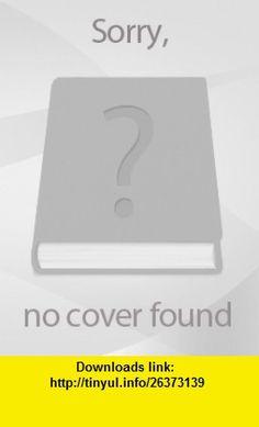 JOGADA ARRISCADA (9788588648456) RICHARD RUSSO , ISBN-10: 8588648458  , ISBN-13: 978-8588648456 ,  , tutorials , pdf , ebook , torrent , downloads , rapidshare , filesonic , hotfile , megaupload , fileserve