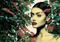 Steampunk Festival, Young Magazine, Tyler The Creator, Natural Makeup Looks, Elderflower, Red Earrings, Exhibition Poster, Film Stills, Fine Art Paper