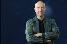 Madchester' #fashion label is subject of new TV series by Irvine Welsh http://rawdoggtv.com/ #IrvineWelsh #TVseries #FilmMakers #Manchester