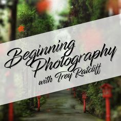 Beginning Photography with Trey Ratcliff Photography For Dummies, Mobile Photography, Photography Tutorials, Digital Photography, Landscape Photography, Create Photo, Create Image, What Is A Photograph, Bryan Peterson