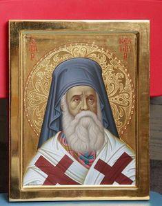 Roman Church, Orthodox Christianity, Orthodox Icons, Religious Art, Byzantine, Holy Spirit, Saints, Catholic, Aurora Sleeping Beauty