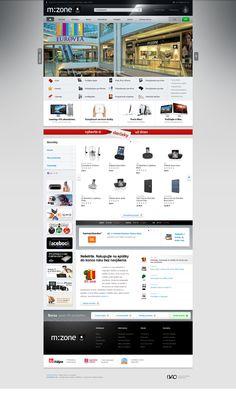 #ecommerce #ui #web #design