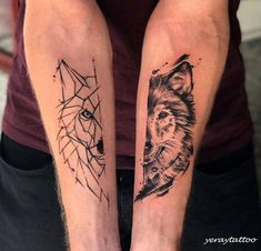 Breathtaking Wolf Tattoos - Mother Son Tattoos - Mother Tattoos - MomCanvas Tiny Connected Heart Tattoo - Mother Son Tattoos - Mother Tattoos - MomCanvas<br> Here comes a breathtaking tattoo for people are not at all interested in getting anything… Smal Tattoo, 16 Tattoo, Tattoo For Son, Tattoos For Daughters, Tattoo Fonts, Tattoo Pain, Lion Tattoo, Mother Son Tattoos, Sister Tattoos