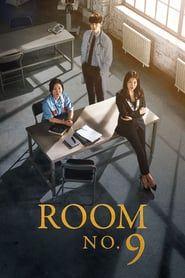 Nonton Room No 9 2018 Drama Korea Streaming Online Subtitle Indonesia Filmepik Drama Drama Korea Indonesia
