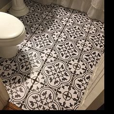 Tile Sticker backsplash, Kitchen, bath, floor, wall Waterproof & Removable Peel n Stick: Tile Decals, Vinyl Decals, Bathroom Floor Tiles, Tile Floor, Wall Tile, Tile Stickers Kitchen, Wall Waterproofing, Linoleum Flooring, Retro Vinyl Flooring