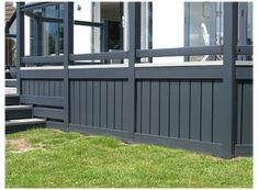 Mobile Home Skirting, House Skirting, Deck Skirting, Gardenias, Lattice Deck, Fresco, High Deck, Stone Deck, Patio Deck Designs