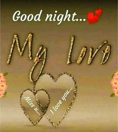 We send good night images to our friends before sleeping at night. If you are also searching for Good Night Images and Good Night Quotes. Funny Good Night Images, Good Night Love Messages, Photos Of Good Night, Good Night Love Quotes, Good Night Prayer, Good Night Blessings, Good Night Greetings, Good Night Wishes, Good Night For Him