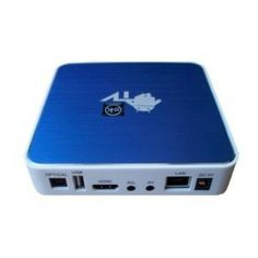 androidtvbox.sg android v4.0 tv box $150