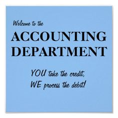 For our #Accounting students! <3 Just because your Balance Sheet balances, doesn't mean it's right lol...