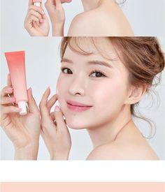 Facial Toner, Beauty Packaging, Minimal Chic, Sneaker Brands, Korean Beauty, Dandy, Fashion Brand, Jewelry Accessories, Glow