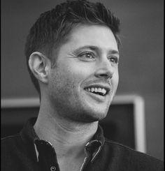 Jensen, Breakfast Panel, VanCon 2013