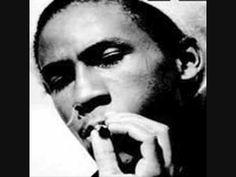 Jah Cure - Vibz Man A Build.wmv