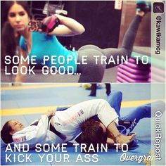 Ultimate Small Group training – Mixed Martial Arts - All of MMA Judo, Kickboxing, Muay Thai, Karate Quotes, Taekwondo Quotes, Jiu Jitsu Quotes, Mma, Bjj Memes, Learn Krav Maga