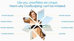 CoolSculpting can transform not only your body, but also your outlook on life. Feel better, look better, and change the way you display yourself. For Your Health, Health And Wellness, Outer Thighs, Cool Sculpting, Stubborn Fat, Love Handles, Body Contouring, World Leaders