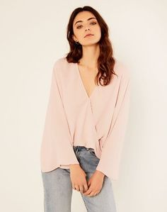 c9045fe693c Womens Tops - Buy Online at Glassons - Buy Online at Glassons