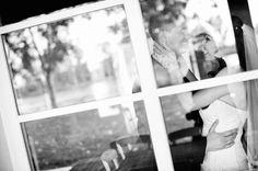 barbaradicretico photography italy #photography #wedding #italy #bride #groom #reflection #love