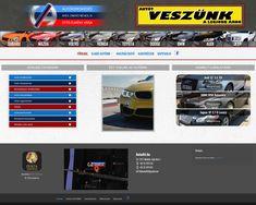 Bmw Cars, Subaru, Mazda, Volvo, Toyota, Jeep, Projects, Log Projects, Blue Prints
